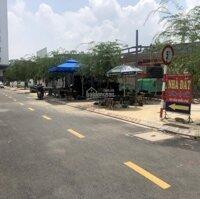 Cần cho thuê đất gần mặt tiền đường Nguyễn Oanh , 400m2 thổ, full xâcách mt 20m đường xe tải 50 tấn LH: 0901384743