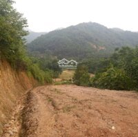 Cực rẻ mảnh sinh thái 9ha ở Lương Sơn LH 0948035862