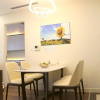 Ban quản lý tòa nhà cho thuê căn hộ 02 phòng ngủ chung cư Golden West Liên hệ Em Hoa 0909626695