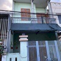 Bán Căn Nhà Trệt Lầu Ngay Đường Trần Thị Dương - p Tân Đông HIệp - tp Dĩ An - Bình Dương LH: 0786445388