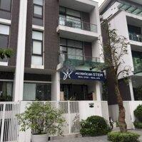 Cho thuê biệt thự Imperia Garden 203 Nguyễn Huy Tưởng quận Thanh Xuân Hà Nội LH: 0946381094