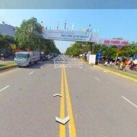 Bán Nhà mặt tiền đường 15B đối diện chợ Phước Long Phừơng Phú Mỹ Q7 Giá 16tỷ LH: 0932067966
