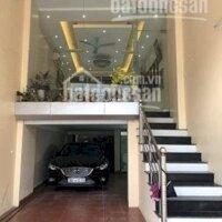 ần cho thuê nhà phân lô ngõ 54 Lê Quang Đạo, diện tích 90m, 5 tầng giá 30trth, LH: 0988332123