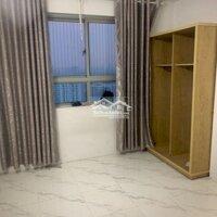 Cho thuê căn hộ chung cư linh đàm 3 phòng ngủ LH: 0857999555