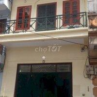 Cho thuê nhà 4 tầng phù hợp làm văn phòng LH: 0974634988