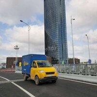 Căn đẹp Grand tower giá tốt liên hệ em Tùng LH: 0984476968