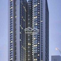 Dự án nóng của mùa hè 2020 - chung cư Hoàng Huy Gr LH: 0338978440