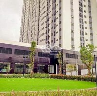 Bán căn hộ Đổng Quốc Bình đang thu hút LH: 0968993684