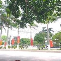 Bán đất mặt đường bãi biển khu 1 quận Đồ Sơn LH: 0931519431