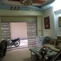 Cần bán căn nhà 4 tầng trong ngõ 193 Cao, oto đỗ c LH: 0972821668