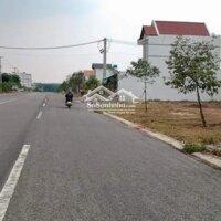 Bán Đất MT Huỳnh Văn Nghệ, phường Bửu Long, Biên Hòa, SHR Thổ Cư, 910tr105m2 Ngân Hàng Cho Vay 50 LH: 0936119335