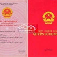Bán đất tuyến 2 tái định cư Tam Kỳ, Vĩnh Niệm, HP LH: 0796396496