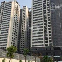 Bán chung cư Việt Đức Complex nhận nhà ở ngay giá 25 tỉ 74m2 - LH: 0969 078 069