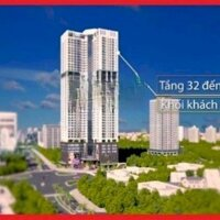 Bung hàng căn hot nhất số 11,12,17,18 tầng đẹp DA Golden Park - trung tâm Cầu Giấy - LH 0977535845