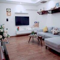Nhà đẹp giá tốt 1tỷ600 triệu sở hữu ngay căn hộ 2 ngủ 2WC CT2 The Pride Full đồ ban công Đông Nam LH: 0844561111