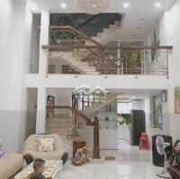 nhà MT Phạm Văn Xảo 514 có 4 lầu đẹp ko chỗ chê LH: 0908321811