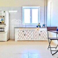 Phòng trọ Quận Tân Phú 28m² LH: 0326344529