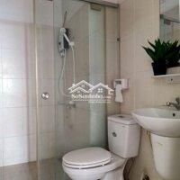Ruby Land quận Tân Phú, 90m2, 2 phòng ngủ, ở liền LH: 0977252187