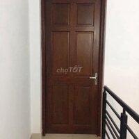 Nhà Mới đẹp ở liền 1T3L 3PN Trần Văn Cẩn LH: 0896477859