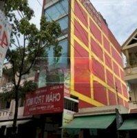 văn phòng MT thạch lam 5x21, 7 lầu quận tân Phú LH: 0939788696