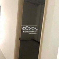 Dư nguyên tầng 2 có 3 phòng:2 nhỏ,1 lớn Tân Phú LH: 0913448447