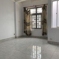 Nhà HƯỚNG BẮC giá RẺ hxh Đường Phạm Văn Xảo LH: 0337964284