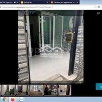 Nhà cho thuê Nguyễn Minh Châu 4PN-3WC LH: 0909521678