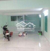 Cho thuê NNCMT Tại Lãnh Bịnh Thăng q11 1T1L1LỮNG LH: 0937981923