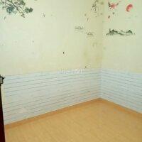 Phong lầu 1 Lan can cửa sổ, bà hom sau chợ phú lâm LH: 0919866029