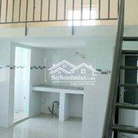 Mình tìm phòng để thuê, Q6 LH: 0909979183