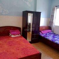 Cho thuê phòng giá rẻ LH: 0965213779
