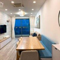 Cho thuê CH Wilton Tower, Nguyễn Văn Thương, Phường 25 Bình Thạnh 95m23PN Full NT giá 26triệu LH: 0909176838