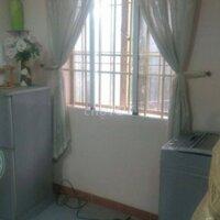 Cho thuê căn hộ chung cư ở trung tâm thành phố LH: 0915433137
