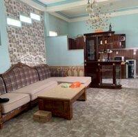 cần bán nhà đường thiên thành phường 1 đà lạt LH: 0988315768