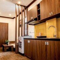 Toà 12 căn hộ khu Võ Văn Kiệt sầm uất LH: 0343232799