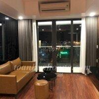 Căn hộ Hiyori tầng cao nội thất cao cấp LH: 0917112855