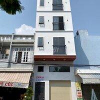 Căn hộ dịch vụ mini trung tâm Đại học FPT đà nẵng LH: 0935160813
