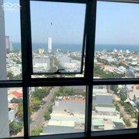 Cho thuê căn hộ Sơn Trà Ocean View mặt tiền Ngô Quyền, Sơn Trà, ĐN LH: 0935162029