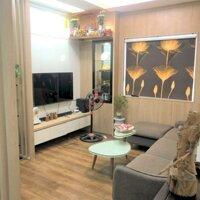 Chuyển nhượng căn hộ chung cư view hồ Phương Lưu - Giá: 1 tỷ 200 triệu đồng LH: 0936538579