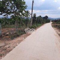 Cần bán đất view đẹp, toàn cảnh thị trấn Nam Ban LH: 0968419579