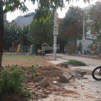 Cần bán đất mặt bằng xen cư Dã Tượng, cạnh chợ đầu mối Thanh Hoá LH: 0983530684