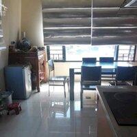 Ô tô kinh doanh văn phòng, thang máy 8 tầng, nhà đẹp phố Nguyễn Xiển 32m2, 48 tỷ LH: 0984140977