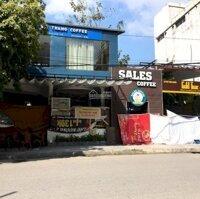 Cho thuê mặt bằng 550m2, ngang gần 20m, có sẵn nhà hàng đường Lê Hồng Phong gần lẩu dê Phượng Chi LH: 0973501458