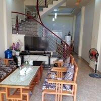 Cho thuê Nhà giá hạt rẻ Văn Cao, Hải Phòng LH: 0902026648