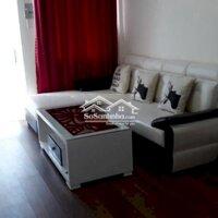 Cần bán căn chung cư tầng trệt Đào Duy Từ, nằm nga LH: 0979147211