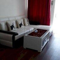 Chung cư mới vào hoạt động giá tốt trong tháng LH: 0777337575
