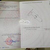 Bán đất giá rẻ phường Đông Thọ LH: 0916363338