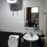 Bán tầng 2, 63m2 chung cư Hoàng Huy An Đồng có sổ,đầy đủ nội thất LH: 0772027209