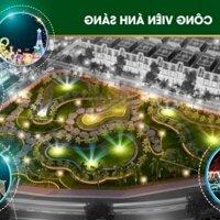Khu dân cư đô thị đáng sống tại tỉnh Bình Dương Phúc An Garden LH: 0797938859