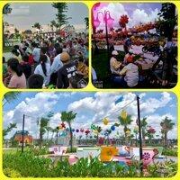 Dự Án Phúc An Garden - Bàu Bàng Bình Dương - Hotline 0969627931